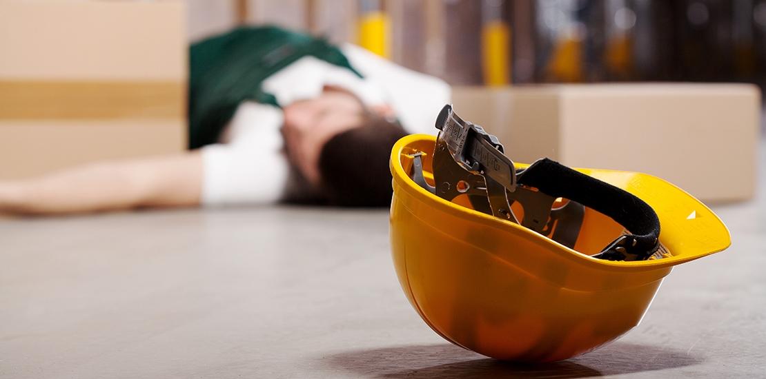 Acidentes de Trabalho: como participar