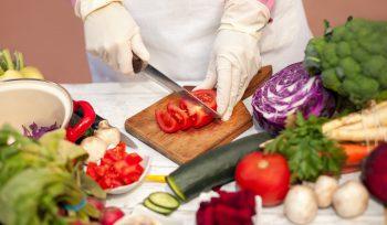 Segurança Alimentar enfrenta novos desafios