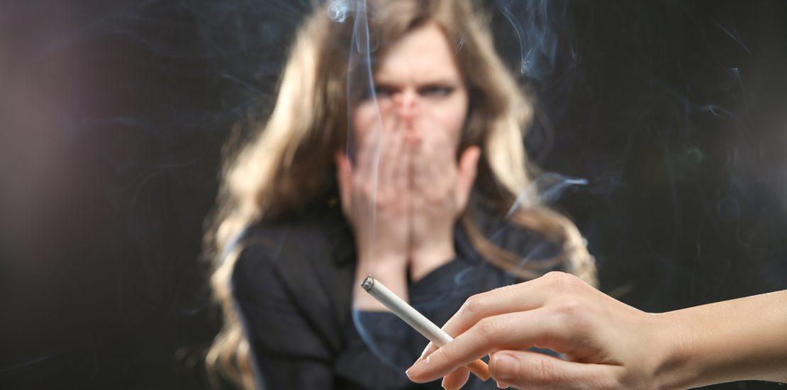 Neste Dia Mundial do Não Fumador, saiba porque deve garantir um ambiente livre de tabaco