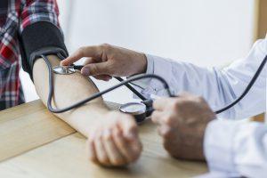 Medicina do Trabalho: o que é, como funciona e quais os benefícios