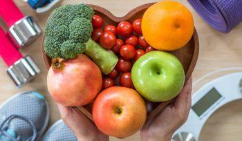 Conheça quatro cuidados essenciais à salvaguarda da saúde do coração
