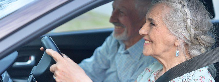 Atestado para Renovação de Cartas de Condução