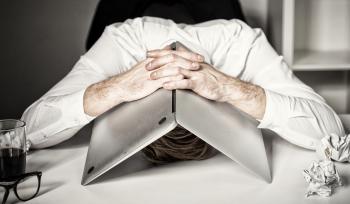Saiba o que é e como prevenir o burnout